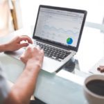 how-to-build-a-particular-brand-online-google-analytics