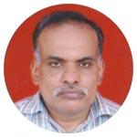 Rajendra Bhattar