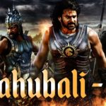 Bahubali-2-Reviews - Proideators Digital Marketing Course Training Institute