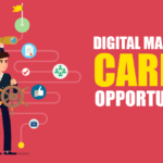 career-in-digital-marketing-in-india - Proideators Digital Marketing Course Training Institute