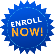 Enroll Now - Proideators Digital Marketing Course Training Institute