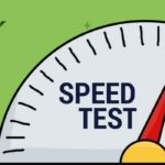 Speed Test - Proideators Digital Marketing Course Training Institute