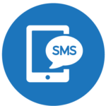 SMS Marketing - Proideators Digital Marketing Course Training Institute