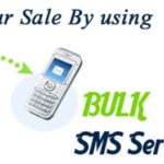 Bulk SMS Marketing Campaign - Proideators Digital Marketing Course Training Institute