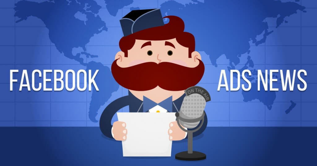 Facebook Takes Digitalization To New Level With Its Ads Tools - Proideators Digital Marketing Course Training Institute
