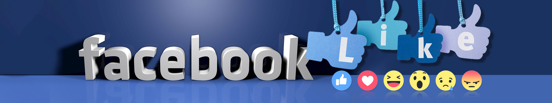 Facebook Marketing Training Courses - Proideators Digital Marketing Course Training Institute