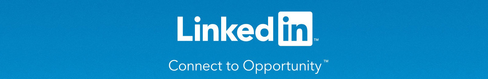 Linkedin marketing course training institute proideators