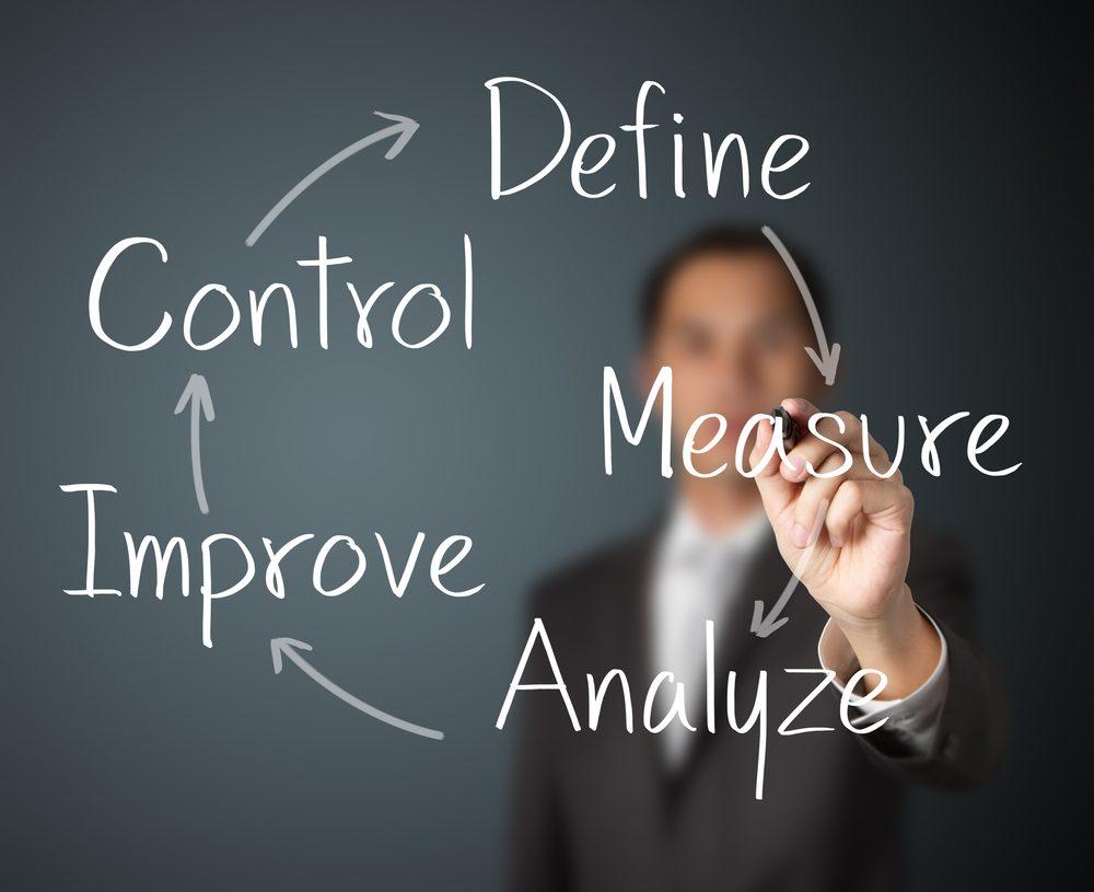 Optimization of Image Process - Proideators Digital Marketing Course Training Institute