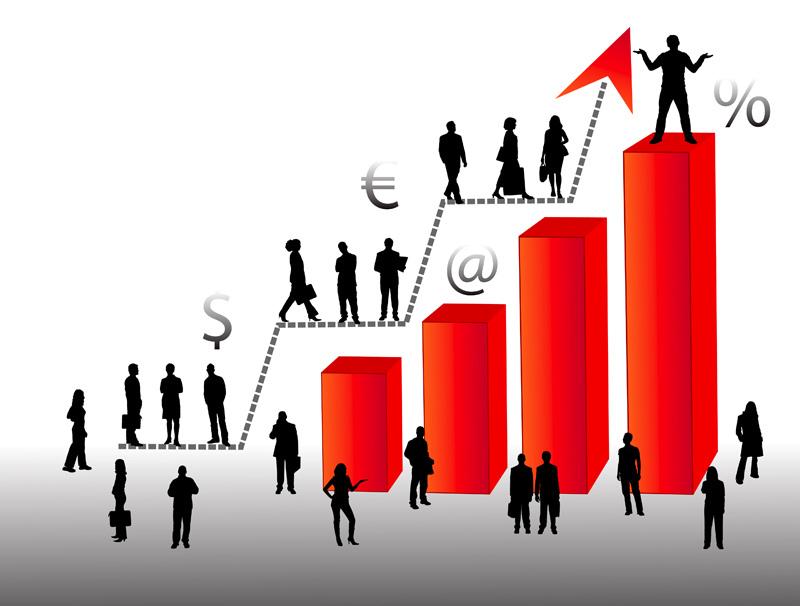 Increase Website Traffic - Proideators Digital Marketing Course Training Institute