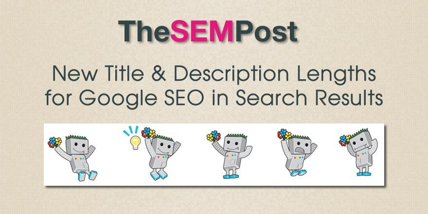 New Google Title Description tag length - Proideators Digital Marketing Course Training Institute