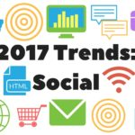 Social Media Trends in 2018 - Proideators Digital Marketing Course Training Institute