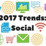 Social Media Trends in 2018 - Proideators Digital Marketing Course Training Institute