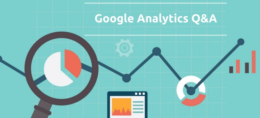GA Interview question and answer preparation on Google Analytics - Proideators Digital Marketing Course Training Institute