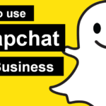 Snapchat - Proideators Digital Marketing Course Training Institute