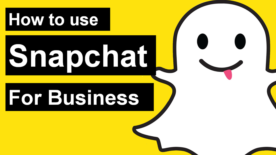 Snapchat - Proideators Digital Marketing Course Training Institute