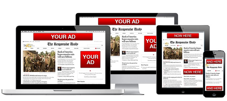 Display Advertising - Proideators Digital Marketing Course Training Institute