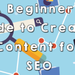 Why Content is Significant For SEO - Proideators Digital Marketing Course Training Institute
