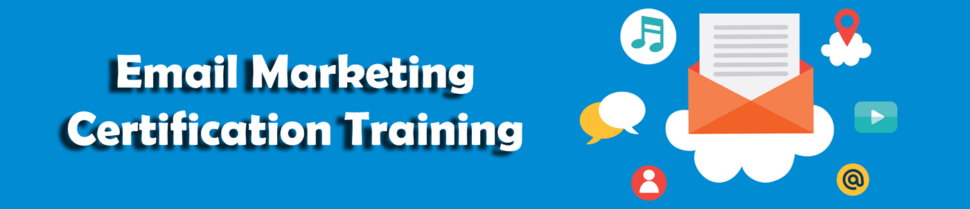 Email Marketing Certification Training Courses in Thane Navi Mumbai & Mumbai - Proideators Digital Marketing Course Training Institute