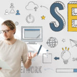 SEO Search Engine Optimization Lates Updates - Proideators Digital Marketing Course Training Institute