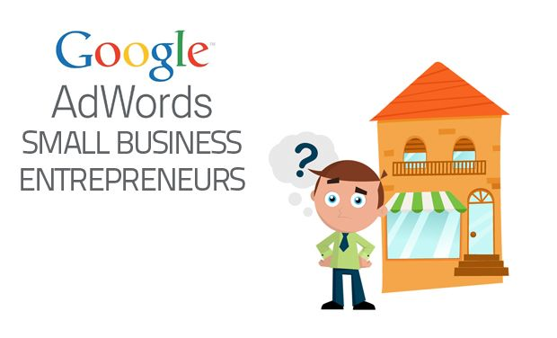 Benefits of Google Adwords for Business Development