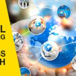 Digital Marketing For Effective Business Growth