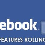 facebook features - Proideators Digital Marketing Course Training Institute