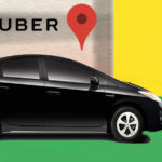 Google Stopped Booking Uber Rides through Maps - Proideators Digital Marketing Course Training Institute