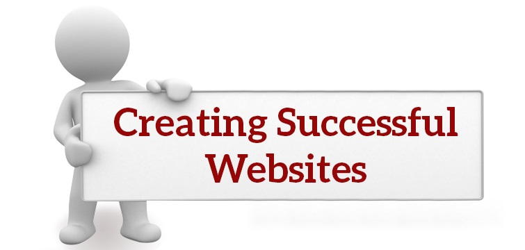 What Factors need to be Consider for a Successful Website - Proideators Digital Marketing Course Training Institute