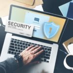 How-To-Protect-Your-Website-From-Hacking-Manual-Actions - Proideators Digital Marketing Course Training Institute