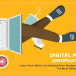 Benefits Of Learning Digital Marketing Course Social Media Training Institute in Pune Bangalore