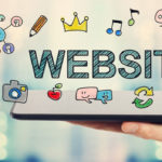Why It Is Important To Evaluate A Website Proideators Digital Marketing