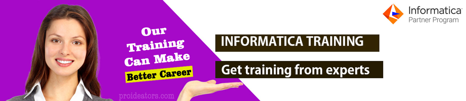 informatica-cloud-developer-training-courses-certification-online-proideators
