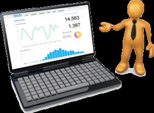 Digital Marketing Course Training Institue Free Demo Fees Proideators