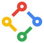 Google Adsense & Blogging Proideators