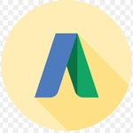 Google Adwords Ads SEM & PPC Certification