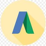 Google Adwords Ads SEM & PPC Certification