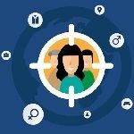 Google Facebook Remarketing and Retargeting Proideators
