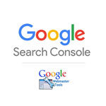 Google Search Console Webmasters Tool Proideators