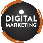 Introduction to Digital Marketing Course Proideators