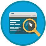 SEO – Search Engine Optimization Proideators