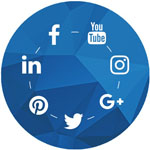 Social Media Marketing Course SMO and SMM
