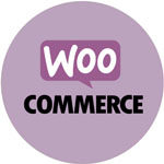 Woocommerce Ecommerce Website Development Proideators