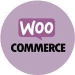 Woocommerce Ecommerce Website Development Proideators