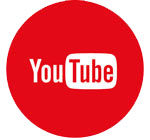 YouTube optimization and marketing by Proideators digital marketing institute India