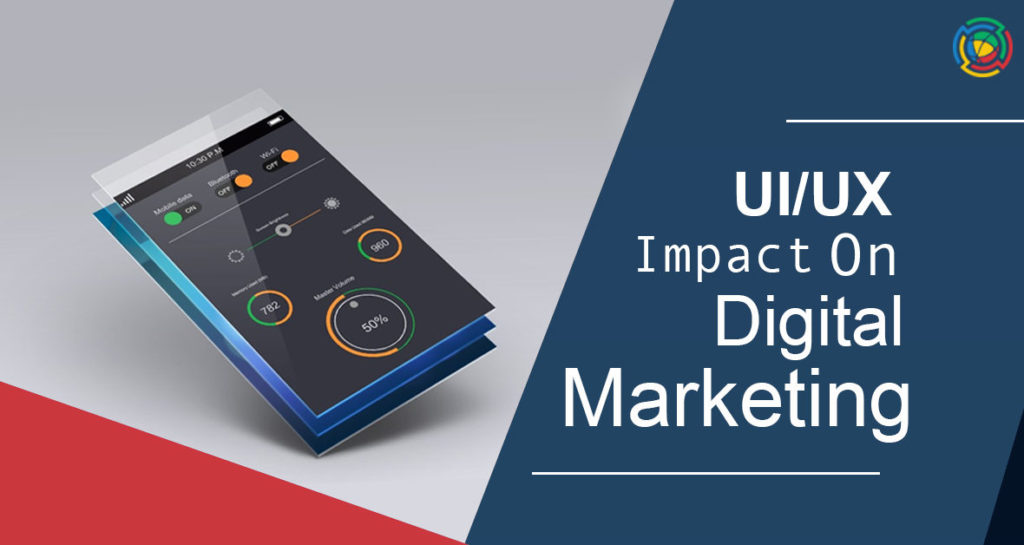 Accelerate Your Digital Marketing Efforts with Organic UX Improvisation