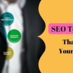 Soar High In The Digital World With Ace SEO Techniques Proideators