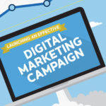 digital marketing campaign Hear The Loud Resonance Of The Virtual Marketing Clarion Proideators