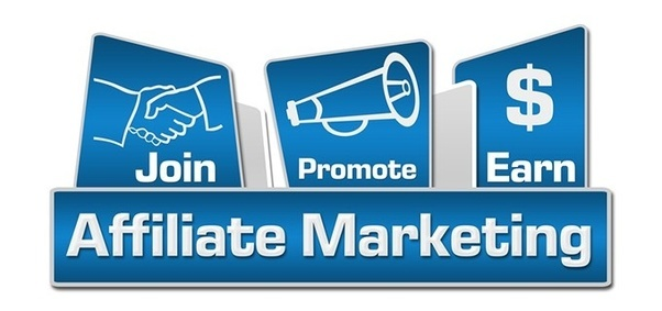 Affiliate Marketing Course Training Institute Money Making Online