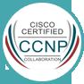 CCNA Collaboration