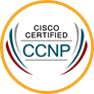 CCNP Proideators